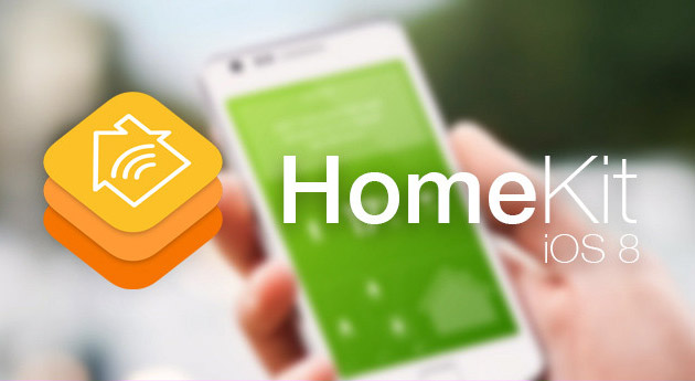 Apple postpones until the fall of the launch platform for the smart home HomeKit [updated]