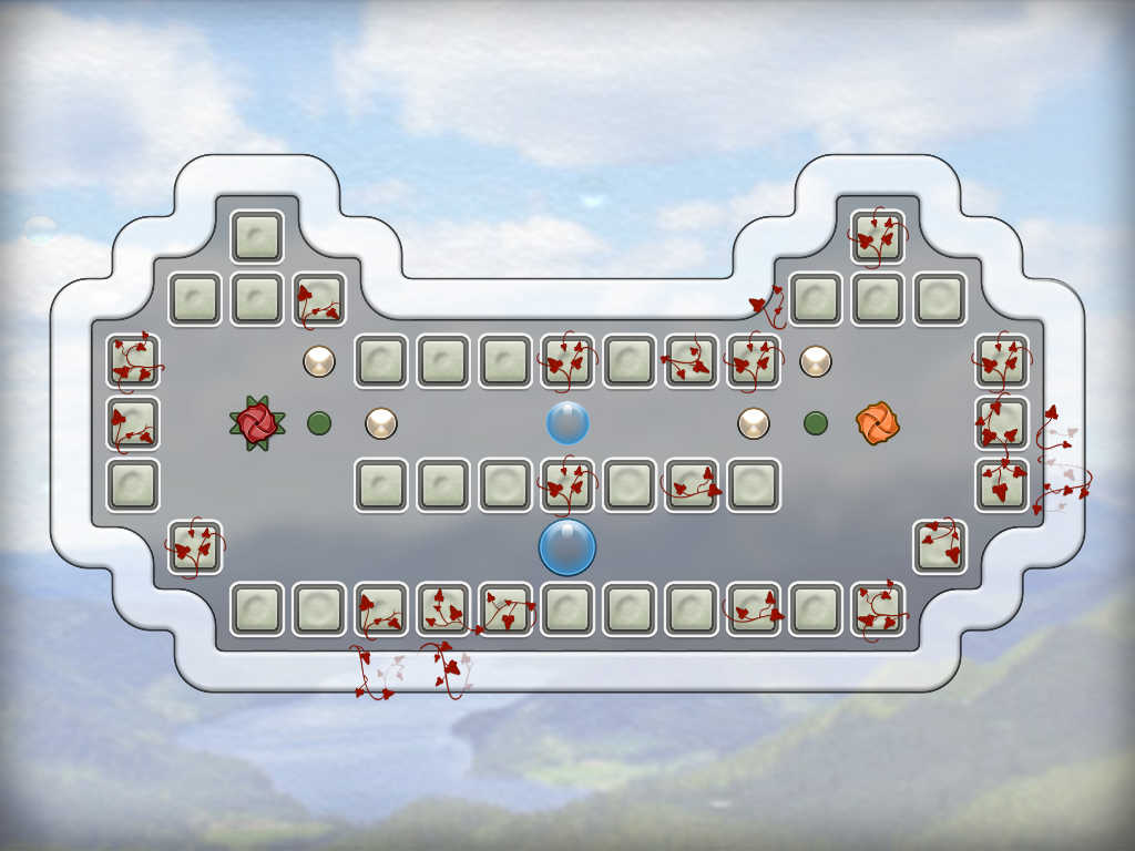 Beautiful puzzle game Quell Memento was the free app of the week in the App Store
