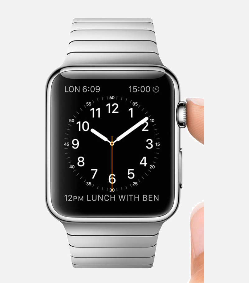 c3bc06c793782bcbc39d09b86ec84e07 How to increase the battery life of the Apple Watch