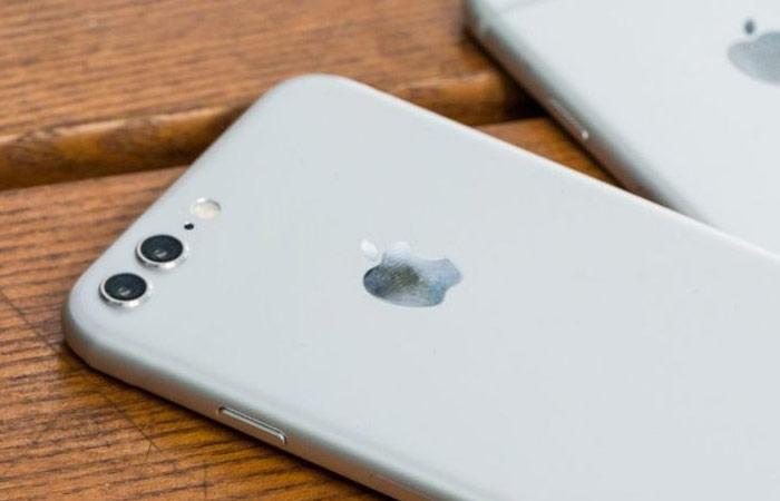 горячие айфон с 2 камерами блендер-это новый