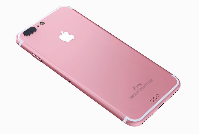 """Résultat de recherche d'images pour """"iphone 7"""""""