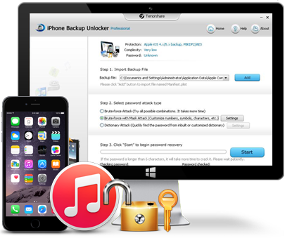 iphone-backup-unlocker