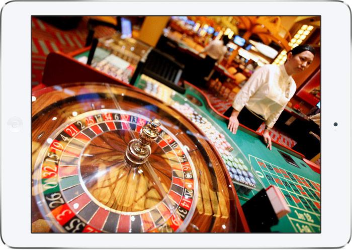 novosti-uzhestochenie-onlayn-kazino
