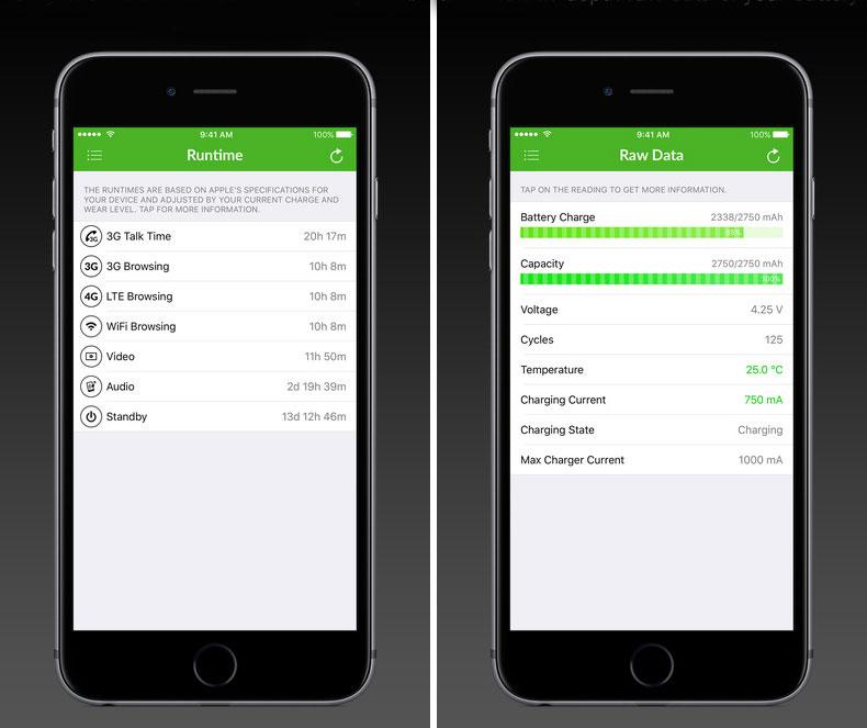 Приложение Для Андроид Для Проверки Wifi