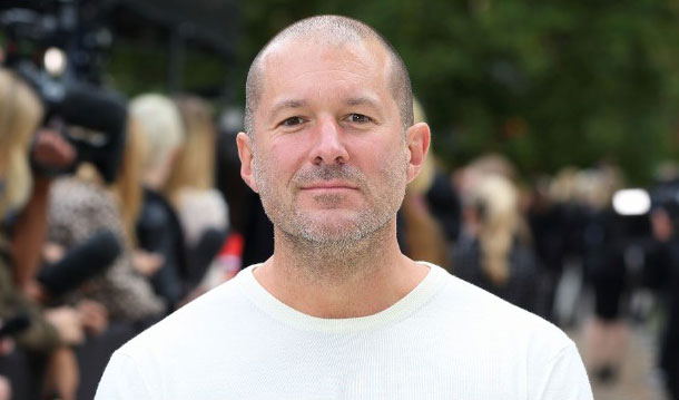Opinion: the resignation of Jonathan Ive from Apple would be a tragedy for the company