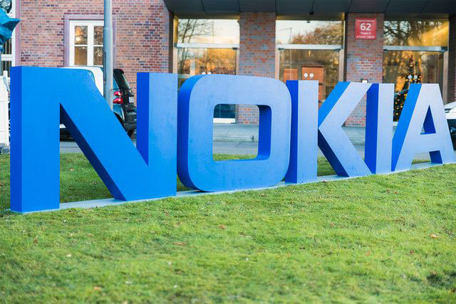 Nokia has filed new lawsuits against Apple: now we are talking 40 patents and 11 countries