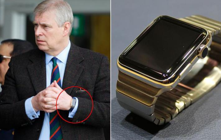 Ведь apple watch может: считывать пульс; измерять давление; высчитывать пройденное расстояние и многое другое.