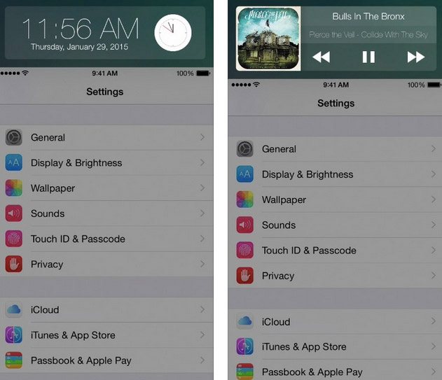 7 jailbreak features that should appear in iOS 9