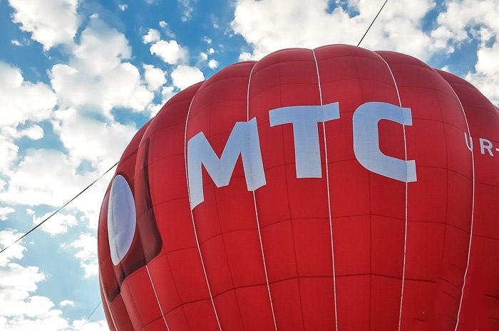 MTS will launch the service with 130 channels and browsing from mobile devices