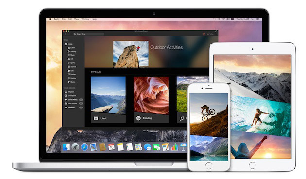App Store, iTunes and Apple Music was inaccessible to users worldwide