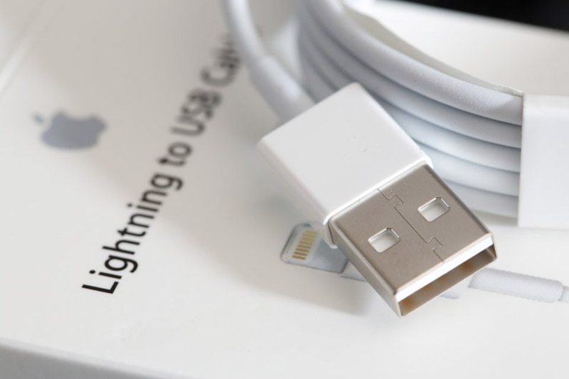 Harga Lightning Cable Iphone Original: 3 reasons not to buy Chinese Lightning-cablesrh:appleapple.top,Design