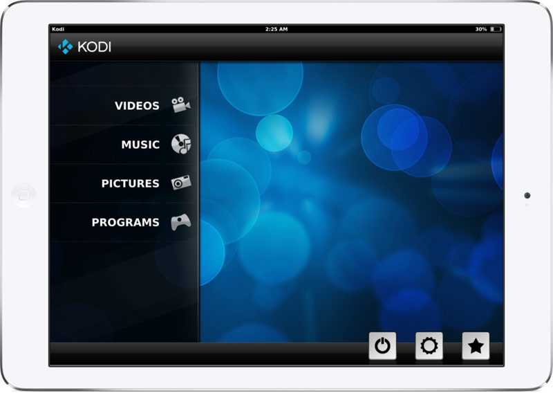 How to install Kodi on iPhone and iPad with iOS 9 without