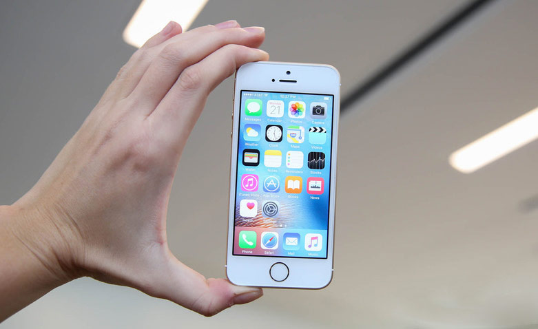 iPhone SE 38 000 roubles — to take or not? Top 15 advantages and 5