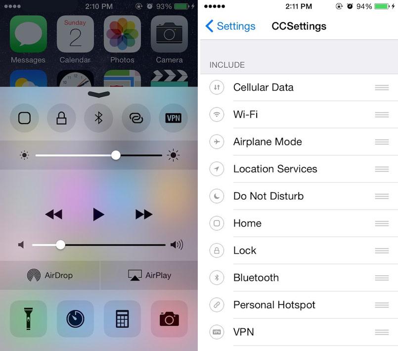 5 reasons to jailbreak iOS 9 3 3