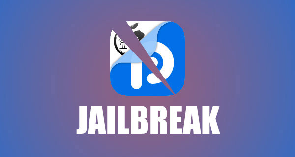 IOS 9 3 3: how to solve problems with activation mode jailbreak on