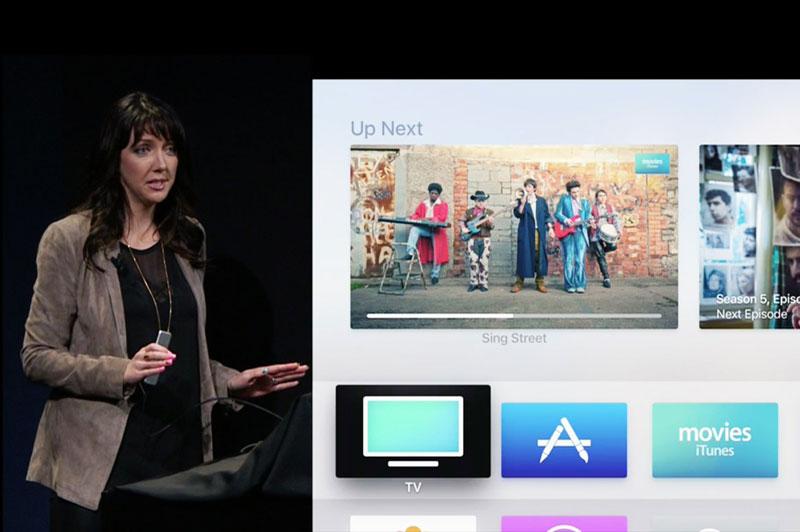 iPad Pro 2018 will receive an eight-core processor A11X Bionic