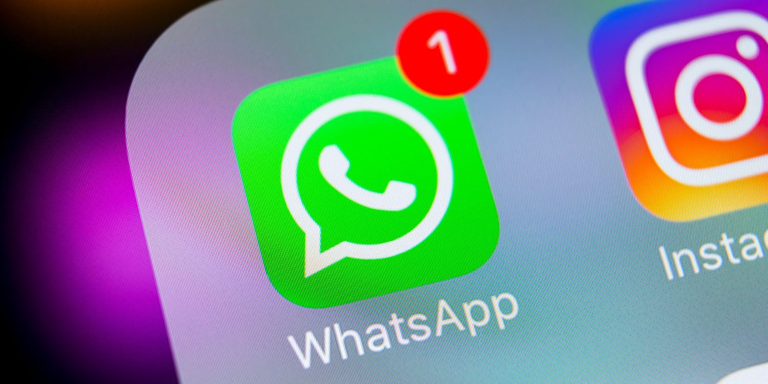 WhatsApp will appear on iPad and Mac without binding to a smartphone