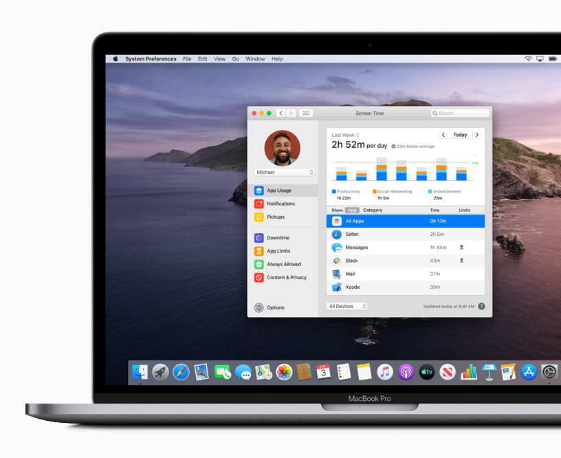32-bit programs do not work on macOS Catalina. What to do?