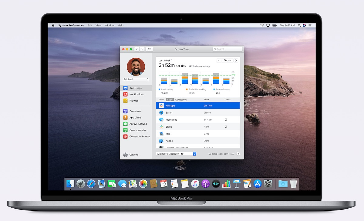 What's new in macOS 10.15 Catalina? Full update overview