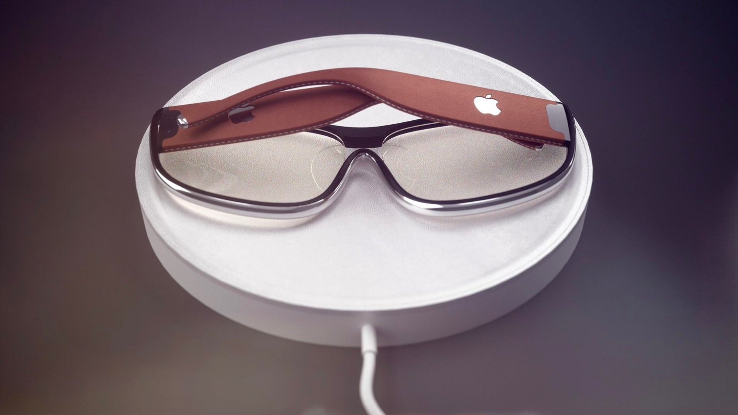 Apple has postponed the release of augmented reality glasses