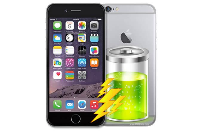 iOS 13 defeats iOS 10, iOS 11, and iOS 12 in autonomy test