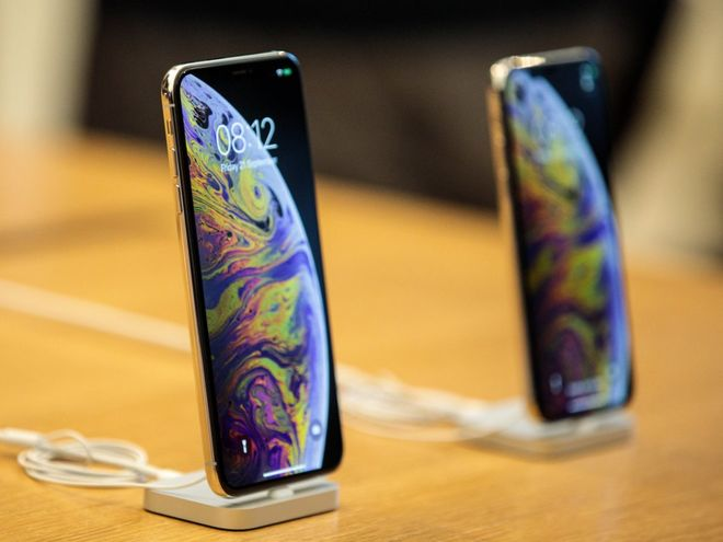 In 2020, Apple will release as many as seven new iPhone