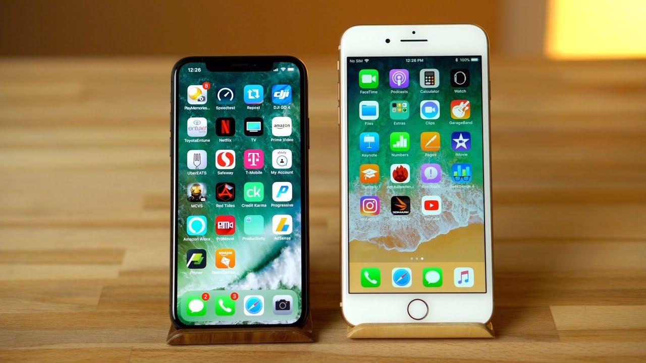 IPhone radiation called non-hazardous