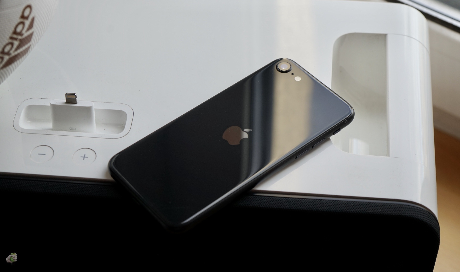 iPhone SE (2020) - First Look