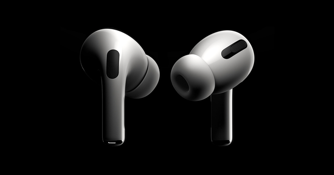 Apple has delayed the release of new AirPods Pro due to coronavirus