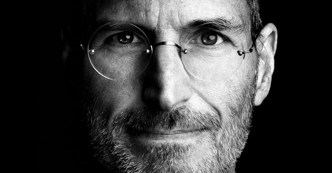 Apple will release Apple Glass in the style of Steve Jobs glasses