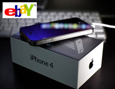 How to buy an iPhone in the USA
