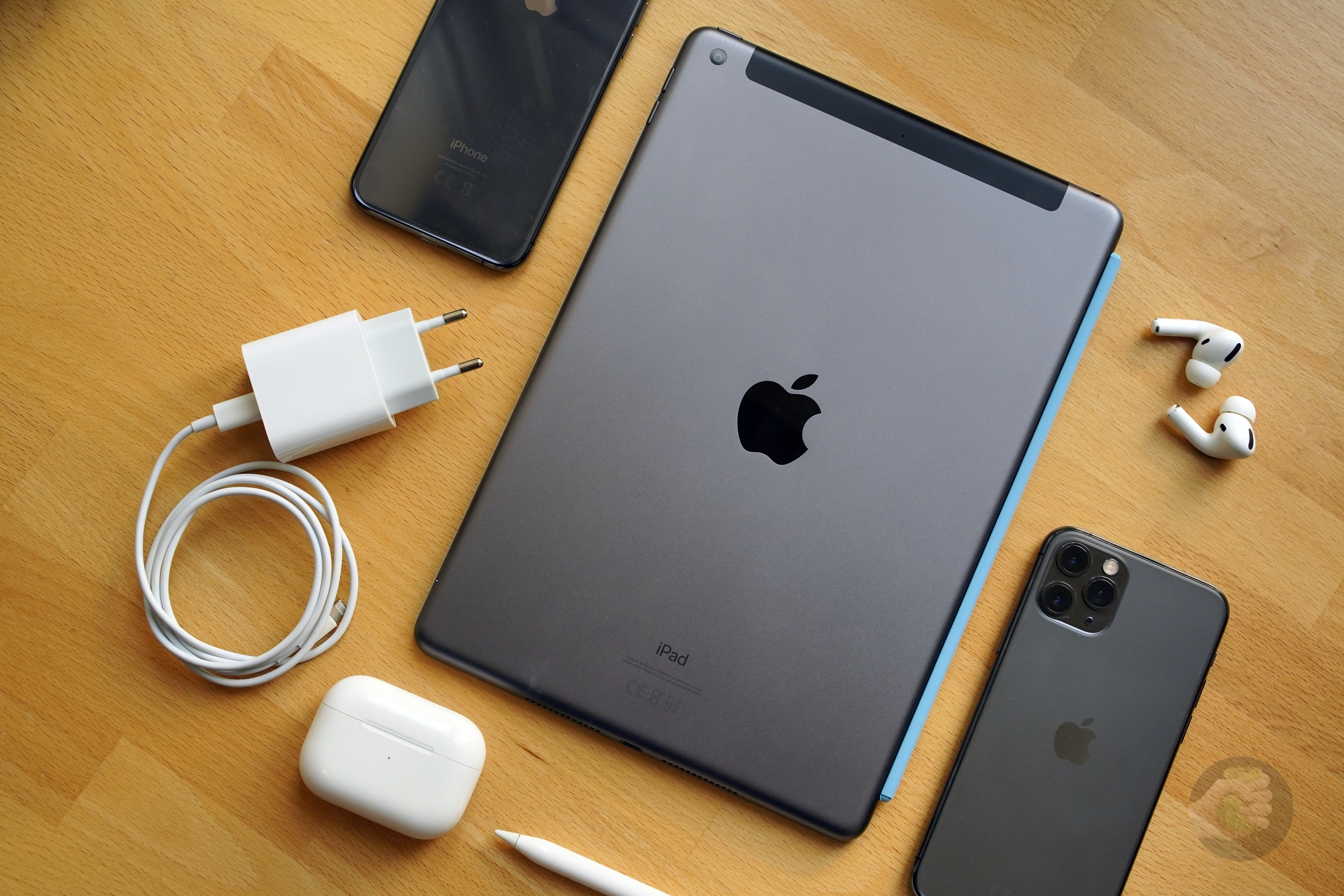 Apple iPad Review (2020): Best Basic Tablet